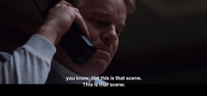 """In Magnolia, Phil says """"This is that scene,"""" referencing the scene in Magnolia where Phil says """"This is that scene,"""" referencing the scene in Magnolia where Phil says """"This is that scene,"""" referencing the scene in Magnolia where Phil says """"This is that scene,"""" referencing the scene in Magnolia: In Magnolia, Phil says """"This is that scene,"""" referencing the scene in Magnolia where Phil says """"This is that scene,"""" referencing the scene in Magnolia where Phil says """"This is that scene,"""" referencing the scene in Magnolia where Phil says """"This is that scene,"""" referencing the scene in Magnolia"""
