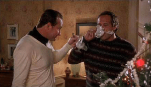 Cousin Eddie Christmas Vacation.25 Best Cousin Eddie Meme Memes Christmas Vacation Memes