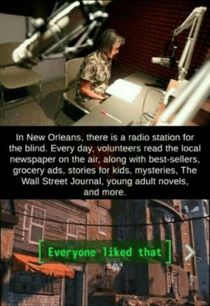 PewDiePie Fans Hack the Wall Street Journal First Printers Now the