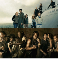 Q: Which characters do you like more; The Walking Dead or Fear The Walking Dead? . Follow @walkingdead_amc for daily twd updates 🆙, memes 🚀and cast 📸 . amcthewalkingdead thewalkingdead twdfamily walkingdead glennrhee maggiegreene laurencohan glaggie michonne carol carolpeletier daryl maggierhee truth real desperate chandlerriggs carlgrimes lucille negan glenn twdseason7 ripglenn twd twdcast ripabraham caryl: in Q: Which characters do you like more; The Walking Dead or Fear The Walking Dead? . Follow @walkingdead_amc for daily twd updates 🆙, memes 🚀and cast 📸 . amcthewalkingdead thewalkingdead twdfamily walkingdead glennrhee maggiegreene laurencohan glaggie michonne carol carolpeletier daryl maggierhee truth real desperate chandlerriggs carlgrimes lucille negan glenn twdseason7 ripglenn twd twdcast ripabraham caryl