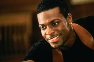 """In Rush Hour, Carter (played by Chris Tucker) says, """"I ain't Kareem Abdul-Jabbar."""" In Rush Hour 2, an old lady says to Carter, """"Move aside, Kobe."""" This is a nod to something Kobe something Lakers legends. Man, I miss Kobe.: In Rush Hour, Carter (played by Chris Tucker) says, """"I ain't Kareem Abdul-Jabbar."""" In Rush Hour 2, an old lady says to Carter, """"Move aside, Kobe."""" This is a nod to something Kobe something Lakers legends. Man, I miss Kobe."""