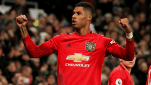 In the last two days alone @MarcusRashford odds on winning the 2020 BBC Sports Personality of the Year Award have gone from 80/1 to 20/1 🏆🔥  Who's rooting for him? 👇 https://t.co/k2d9ReMJGv: In the last two days alone @MarcusRashford odds on winning the 2020 BBC Sports Personality of the Year Award have gone from 80/1 to 20/1 🏆🔥  Who's rooting for him? 👇 https://t.co/k2d9ReMJGv