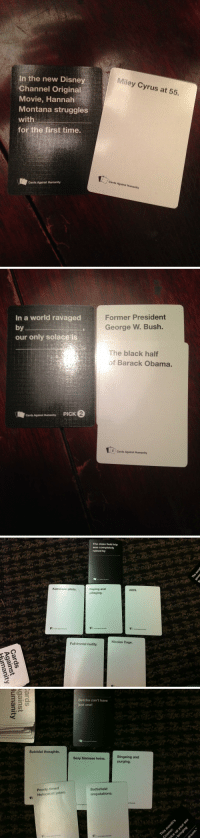 Image of: Reddit Cards Against Humanity Disney And Field Trip In The New Disney Iley Cyrus Funny 25 Best Holocaust Jokes Memes