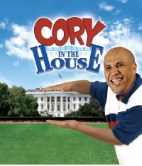 """<p>Wikipedia lists Sen. Cory Booker as a candidate speculated to run in the 2020 election. Better invest early, right? via /r/MemeEconomy <a href=""""http://ift.tt/2j93krI"""">http://ift.tt/2j93krI</a></p>: IN THE  OUS <p>Wikipedia lists Sen. Cory Booker as a candidate speculated to run in the 2020 election. Better invest early, right? via /r/MemeEconomy <a href=""""http://ift.tt/2j93krI"""">http://ift.tt/2j93krI</a></p>"""