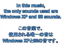 "Music, Tumblr, and Windows: In this music,  the only soundS used are  Windows XP and 98 sounds.  この管楽で、  使用される𪚩ーの管は  Windows XPと980%です。 <p><a href=""http://basiliskfree.tumblr.com/post/155557288925/pumpkinnqueenn-aloe-jelly"" class=""tumblr_blog"">basiliskfree</a>:</p><blockquote> <p><a href=""http://pumpkinnqueenn.tumblr.com/post/155551969328/aloe-jelly-computersaresadtoo-xp98-remix"" class=""tumblr_blog"">pumpkinnqueenn</a>:</p> <blockquote> <p><a class=""tumblr_blog"" href=""http://aloe-jelly.tumblr.com/post/139157730234"">aloe-jelly</a>:</p> <blockquote> <p><a class=""tumblr_blog"" href=""http://computersaresadtoo.tumblr.com/post/138362535171"">computersaresadtoo</a>:</p> <blockquote> <p>XP/98 remix</p> </blockquote> <p>ok what the fuck</p> </blockquote>  <p>It sounds like some digital boss theme</p> </blockquote> <figure class=""tmblr-full"" data-orig-height=""1041"" data-orig-width=""1080""><img src=""https://78.media.tumblr.com/d38b139096e5d8e969422386a9fca362/tumblr_inline_ojfz4boG6U1rasby6_540.png"" data-orig-height=""1041"" data-orig-width=""1080""/></figure><p>I had to draw this.<br/></p> </blockquote> <p>Digno del mismismo Secret of Evermore</p>"