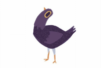 In this thread, post and spam trash dove, get it out of your system, then never post it again.: In this thread, post and spam trash dove, get it out of your system, then never post it again.