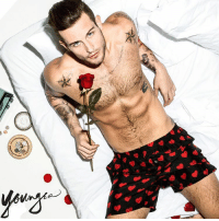 happyvalentinesday oxo ❤️ youngertv @nicotortorella TeamJosh: in (tion happyvalentinesday oxo ❤️ youngertv @nicotortorella TeamJosh