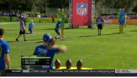 Best Hands, Power Relay, Drone Drop.  The awesomeness that was the 2017 #ProBowlSkills Showdown! https://t.co/1anxkgJM9O: IND  BEST HANDS  3 ODELL BECKHAM UR  NYG  KIRK COUSINS  TIME  WSH  00:039  NOW ON  NCAAM  DUKE a ONeil report.  Krzyzewski, who has not coached since undergoing bac Best Hands, Power Relay, Drone Drop.  The awesomeness that was the 2017 #ProBowlSkills Showdown! https://t.co/1anxkgJM9O