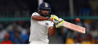 IND vs ENG, 5th Test, Day 4: IND - 658/6 (177)   Karun Nair - 237 (335) , Ravindra Jadeja - 20 (21)   India lead by 181 runs: IND vs ENG, 5th Test, Day 4: IND - 658/6 (177)   Karun Nair - 237 (335) , Ravindra Jadeja - 20 (21)   India lead by 181 runs