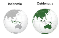 Indonesia and Https: Indonesia  Outdonesia https://t.co/rQOp9CPDLy