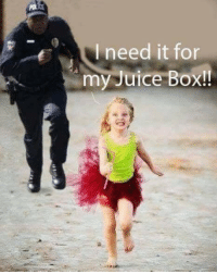 Juicebox: Ineed it for  myJuice Box!!