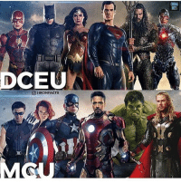 Who would win and why ? @cinfacts ! dc dccomics dceu dcu dcrebirth dcnation dcextendeduniverse batman superman manofsteel thedarkknight wonderwoman justiceleague cyborg aquaman martianmanhunter greenlantern theflash greenarrow suicidesquad thejoker harleyquinn comics injusticegodsamongus: INENA  ACTS  DCEU  OI@CINFACTS Who would win and why ? @cinfacts ! dc dccomics dceu dcu dcrebirth dcnation dcextendeduniverse batman superman manofsteel thedarkknight wonderwoman justiceleague cyborg aquaman martianmanhunter greenlantern theflash greenarrow suicidesquad thejoker harleyquinn comics injusticegodsamongus