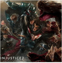 INJUSTICE 2 Concept Art Featuring SuperMan Fighting CatWoman, BlueBeetle, HarleyQuinn, GorillaGrodd, TheFlash and ScareCrow…which he could all Kill in an instant. I'm so damn HYPED for InJustice2 ! InJusticeGodsAmongUs 💥: INJUSTICE 2  GIEESMARVEL UNITE  EVERY BATTLE DEFINES Y o U INJUSTICE 2 Concept Art Featuring SuperMan Fighting CatWoman, BlueBeetle, HarleyQuinn, GorillaGrodd, TheFlash and ScareCrow…which he could all Kill in an instant. I'm so damn HYPED for InJustice2 ! InJusticeGodsAmongUs 💥