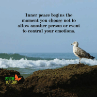 25 best inner peace memes was memes the memes others memes