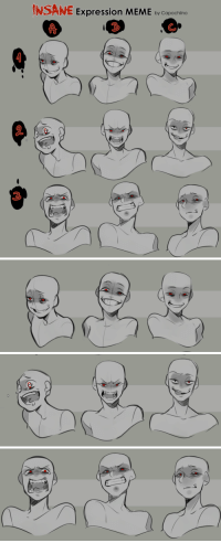 """Target, Tumblr, and Blog: INSANE Expression MEEby Capachine  no  2  2 <p><a href=""""https://capochiino.tumblr.com/post/173942459981/i-legit-have-no-idea-why-i-did-this-feel-free-to"""" class=""""tumblr_blog"""" target=""""_blank"""">capochiino</a>:</p>  <blockquote><p><b>I legit have no idea why i did this-</b><br/></p><p>feel free to use it- but pls credit me ^^'</p></blockquote>"""