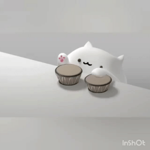 bongocatfans:  #3d #bongocat playing the bongos | https://www.instagram.com/bongocatfans/  Bongocat to put you in a good mood: InShOb bongocatfans:  #3d #bongocat playing the bongos | https://www.instagram.com/bongocatfans/  Bongocat to put you in a good mood