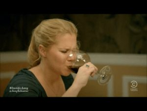 """theprhototype:  mrsthirdward:  asexualjesuschrist:  durianseeds:  I can't believe this isn't real.  """"so articulate,""""""""that's not a compliment.""""soooo true lol  HE SPRAYED HER WITH A WATER BOTTLEI WANT TO SCREAM  Bitch I'm tryin to help you😭 :  #InsideAmy  @AmySchumer  COMEDY  CENTRAL theprhototype:  mrsthirdward:  asexualjesuschrist:  durianseeds:  I can't believe this isn't real.  """"so articulate,""""""""that's not a compliment.""""soooo true lol  HE SPRAYED HER WITH A WATER BOTTLEI WANT TO SCREAM  Bitch I'm tryin to help you😭"""