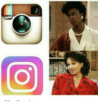 <p>Out with the old, in with the new. (via /r/BlackPeopleTwitter)</p>: Insta <p>Out with the old, in with the new. (via /r/BlackPeopleTwitter)</p>