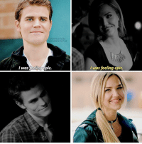 Memes, 🤖, and Epic: INSTA GRAM  nian delenalvd  was feeling epic.  I was feeling epic. — [1x08-8x16] Stexi friendship or Steroline friendship? 👫❤ - So I finally have time to make some requests I'll be posting all of it between today and tomorrow 💙