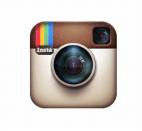 only 90s kids will remember: Insta only 90s kids will remember