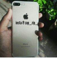 I-Phone first high end copy USA imported copy 7 and 7 plus available 🔽 🔽 Colours - Matt black ,Gold ,Rose gold only 🔽 1)Check all the VIDEOS in my page 😎 2)Check CUSTOMER FEEDBACK's 💚 3)Check CUSTOMER's COURIER RECEIPT 💛 ➖➖➖➖➖➖➖➖➖➖➖➖➖➖➖➖➖➖➖ you can follow my page here 👇👇👇👇👇👇👇👇 @zap_zip_ @zap_zip_ @zap_zip_ @zap_zip_ @zap_zip_ Peace 🌿: insta Q zap zip  iPhone I-Phone first high end copy USA imported copy 7 and 7 plus available 🔽 🔽 Colours - Matt black ,Gold ,Rose gold only 🔽 1)Check all the VIDEOS in my page 😎 2)Check CUSTOMER FEEDBACK's 💚 3)Check CUSTOMER's COURIER RECEIPT 💛 ➖➖➖➖➖➖➖➖➖➖➖➖➖➖➖➖➖➖➖ you can follow my page here 👇👇👇👇👇👇👇👇 @zap_zip_ @zap_zip_ @zap_zip_ @zap_zip_ @zap_zip_ Peace 🌿