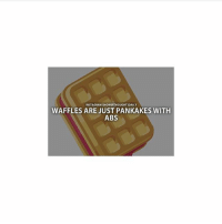 Dank, Funny, and God: INSTAGAAMISHOWERTHOUGHTSONLY  WAFFLES ARE JUST PANKAKES WITH  ABS I'll be 35 * 😏Follow if you're new😏 * 👇Tag some homies👇 * ❤Leave a like for Dank Memes❤ * Second meme acc: @cptmemes * Don't mind these 👇👇 Memes DankMemes Videos DankVideos RelatableMemes RelatableVideos Funny FunnyMemes memesdailybestmemesdaily boii Codmemes god atheist Meme InfiniteWarfare Gaming gta5 bo2 IW mw2 Xbox Ps4 Psn Games VideoGames Comedy Treyarch sidemen sdmn