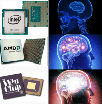 "intel  Intel's Core"" i7  Smarter Choice  IDT"