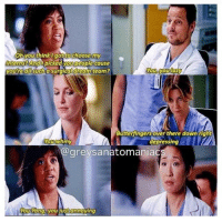 Memes, 🤖, and Who: internsAndupicked youpeople cause  YOU youlazy  outre allisuchasurgicaldream team  Butteringers over there down right  depressing  You whiny  greysanatomaniac  You Yang, youjustannoying Who remembers this? 😂#GreysAnatomy https://t.co/nd81JS75ug