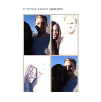 Interracial dating problems tumblr png