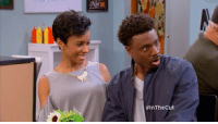 """Fam, Memes, and Link: The Face you make when you find your Fam gonna be on TV tomorrow Night!😜😎LoL It's GOING DOWN on InTheCut on @bouncetv @ 9-8c tomorrow night! If you're trying to find """"Bounce TV"""" go to link in my BIO! Gonna be Hilarious! Directed by @bentleyevans"""