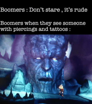 Invest in a boomer template via /r/MemeEconomy https://ift.tt/3aldUVJ: Invest in a boomer template via /r/MemeEconomy https://ift.tt/3aldUVJ