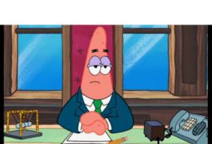 Invest in business patrick now!!: Invest in business patrick now!!