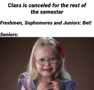 Invest in this somewhat immoral format via /r/MemeEconomy https://ift.tt/2URUDVY: Invest in this somewhat immoral format via /r/MemeEconomy https://ift.tt/2URUDVY