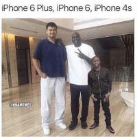 iPhone 6 Plus, iPhone 6, iPhone 4s  @NBAMEMES Lmao I'm dead 😂 - Follow (ME) @Sportzmixes For More! 🏀