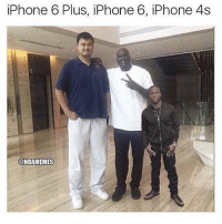 iPhone 6 Plus, iPhone 6, iPhone 4s  @NBAMEMES THAT ONE FRIEND... 😂😂💥💥😂😂📸 @nbamemes