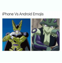 25+ Best Iphone vs Android Memes | Iphoned Memes, Both Memes