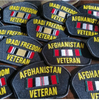 IRAOI AFGHAN  FREEDO VETER  PAANNIST  VETERAN  IRAal FREEDD  VETERAN  VETERAN  UNAM  RAai FREEDOM  VETERAN  VETERAN  AFGHANISTAN  ARENA  VETERAN Get your hat and show your service with pride and style. Link in bio. MORTARZ for free shipping. Great gift for a veteran or police or firefighter. You might love our flag we have hats for that too. Shirts coming soon!!! Be on the lookout. VintageVetTeam VintageVetHatsAreTheBest veterans 3percenter bigboynoise 🗣 🇺🇸🇺🇸🇺🇸🇺🇸🇺🇸🇺🇸🇺🇸🇺🇸🇺🇸🇺🇸🇺🇸🇺🇸🇺🇸🇺🇸🇺🇸🇺🇸🇺🇸🇺🇸🇺🇸🇺🇸🇺🇸🇺🇸🇺🇸🇺🇸🇺🇸🇺🇸🇺🇸🇺🇸🇺🇸🇺🇸🇺🇸 @vintage_vet 👈 link in bio