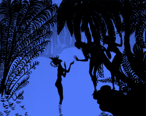 "irate-badfem-harpy: owlyjules:  inkfromtheoctopus:  The Adventures of Prince Achmen.1926. German.The oldest surviving animated film in history.   I am sorry BUT THIS IS NOT JUST ""GERMAN"" PLEASE DO NOT FORGET THE NAME OF THE ARTIST. THIS WONDERFUL MOVIE WAS MADE BY LOTTE REINIGER! SHE WAS ONE OF THE PIONEERS OF ANIMATION!!!! SHE MADE OVER 40 FILMS IN HER CAREER USING A TECHNIQUE SHE INVENTED WITH HER HUSBAND! WALT DISNEY ENDED USING HER MULTI PLANE TECHNIQUE IN HIS OWN MOVIES! AND SHE FUCKING MADE THE FIRST FEATURE LENGTH ANIMATED MOVIE!! (she ended up fleeing Nazi germany eventually work in north america, both us and canada, on other movies.)   This woman is one of the most important figures in animation HISTORY! Have a little memoriam movie the animation school Goblin did in her honor.    I watched this movie btw it was good from what I remember : irate-badfem-harpy: owlyjules:  inkfromtheoctopus:  The Adventures of Prince Achmen.1926. German.The oldest surviving animated film in history.   I am sorry BUT THIS IS NOT JUST ""GERMAN"" PLEASE DO NOT FORGET THE NAME OF THE ARTIST. THIS WONDERFUL MOVIE WAS MADE BY LOTTE REINIGER! SHE WAS ONE OF THE PIONEERS OF ANIMATION!!!! SHE MADE OVER 40 FILMS IN HER CAREER USING A TECHNIQUE SHE INVENTED WITH HER HUSBAND! WALT DISNEY ENDED USING HER MULTI PLANE TECHNIQUE IN HIS OWN MOVIES! AND SHE FUCKING MADE THE FIRST FEATURE LENGTH ANIMATED MOVIE!! (she ended up fleeing Nazi germany eventually work in north america, both us and canada, on other movies.)   This woman is one of the most important figures in animation HISTORY! Have a little memoriam movie the animation school Goblin did in her honor.    I watched this movie btw it was good from what I remember"