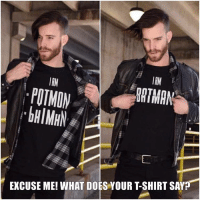 """✖️ Hidden """" I am Batman """" T-shirt 😎 ✖️ Available In 3 Styles ✖️Link In Our BIO If You're Interested 👈 ✖️ 30% OFF + Free Shipping: IRM  POTMON  BATMAN  bHIMHN  EXCUSE ME! WHAT DOES YOUR TSHIRT SAVP ✖️ Hidden """" I am Batman """" T-shirt 😎 ✖️ Available In 3 Styles ✖️Link In Our BIO If You're Interested 👈 ✖️ 30% OFF + Free Shipping"""
