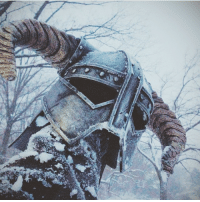 Iron Helmet in real life! Anyway, DM me a question or whatever because I'm bored and I'm procrastinating a geography homework that was set three weeks ago 🌚 • Credit: @rongejon • elderscrolls theelderscrolls elderscrollsv theelderscrollsv skyrim gaming game games rpg dovahkiin dragonborn bethesda: Iron Helmet in real life! Anyway, DM me a question or whatever because I'm bored and I'm procrastinating a geography homework that was set three weeks ago 🌚 • Credit: @rongejon • elderscrolls theelderscrolls elderscrollsv theelderscrollsv skyrim gaming game games rpg dovahkiin dragonborn bethesda