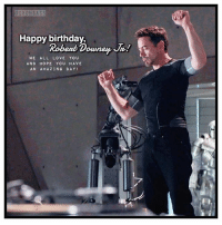 ; HaPPY BIRTHDAY TO MY FAVORITE MAN IN THE WORLD @robertdowneyjr 😩👌🏼✨ ⠀⠀ ironman tonystark tumblr marvel robertdowneyjr: IRON SASS  Happy birthday,  Robert Downey  WE ALL LOVE YOU  A NO HOPE YOU HAVE  AN AMAZING AY ; HaPPY BIRTHDAY TO MY FAVORITE MAN IN THE WORLD @robertdowneyjr 😩👌🏼✨ ⠀⠀ ironman tonystark tumblr marvel robertdowneyjr