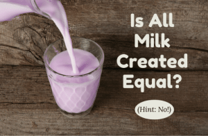Memes, Reddit, and Tumblr: Is All  Milk  Created  Equal?  (Hint: No!) surrealmemes:  [Src]