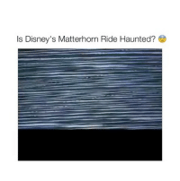 Creepy, Love, and Makeup: Is Disney's Matterhorn Ride Haunted? Sorry I had no time to really post this week. I just graduated yesterday! I will now have time to make posts and such and not be super busy. I'll try to post either later on today or tomorrow. ❤️ Follow @the.paranormal.guide for more! . . . . . HASHTAGS BELOW . . . . . . . . . . . scary creepy gore horrormovie blood horrorfan love horrorjunkie ahs twd horror supernatural horroraddict makeup murder spooky terror creepypasta evil metal bloody follow paranormal ghost haunted me serialkiller like4like deepweb
