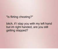 flirting vs cheating committed relationship memes funny images