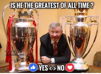 30 YEARS AGO TODAY MAN UNITED APPOINTED SIR ALEX FERGUSON  🏆 13 Premier Leagues 🏆 5 FA Cups  🏆 4 League Cups  🏆 2 Champions Leagues: IS HE THE GREATEST OF ALLTIME? 30 YEARS AGO TODAY MAN UNITED APPOINTED SIR ALEX FERGUSON  🏆 13 Premier Leagues 🏆 5 FA Cups  🏆 4 League Cups  🏆 2 Champions Leagues
