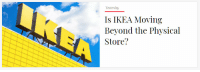 """Ikea, Tumblr, and Blog: Is IKEA Moving  Beyond the Physical  Store? <p><a href=""""http://sapphicxena.tumblr.com/post/172786908875/am-i-finally-gonna-be-able-to-astral-project-into"""" class=""""tumblr_blog"""">sapphicxena</a>:</p><blockquote><p>am i finally gonna be able to astral project into the ikea in the 5th dimension?</p></blockquote>"""