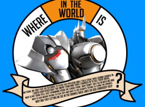 God, Life, and Earth: IS  IN THE  WORLD  WHERE  MY TEAM, WE ONLY GOT 40 SECONDS TO PUSH THE PAYLOAD AND I TOLD THEM I WAS GONNA CHARGE IN.  EARTH SHATTERED HALF THE ENEMY TEAM AND THEN I CHARGED IN TO KILL THEIR ORISA  WHY IS MY TEAM STILL JUST SPAMMING FROM THE CHOKE POINT. WHY DIDN'T THEY GO IN WITH ME AND  WHY IS OUR MOIRA TRYING TO PLAY DPS AND WHY IS SHE ALWAYS TRYING TO FLANK THE ENEMIES  WHY ARE THEY LETTING ME DIE IN THE ENEMIES BACK LINES OH GOD SOMEBODY HELP It's a ReinHARD life for us