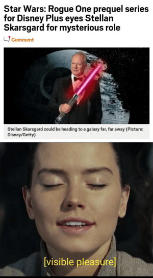 Is it a prequel or a sequel or OC: Is it a prequel or a sequel or OC