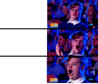 """<p>Here&rsquo;s an empty template of a meme that never took off cause it was primarily a Gif - Have at it lads via /r/memes <a href=""""http://ift.tt/2niIjQS"""">http://ift.tt/2niIjQS</a></p>: iS  SYD 24""""  Ninc Ne <p>Here&rsquo;s an empty template of a meme that never took off cause it was primarily a Gif - Have at it lads via /r/memes <a href=""""http://ift.tt/2niIjQS"""">http://ift.tt/2niIjQS</a></p>"""