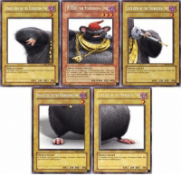 Memes, 300, and Leggings: IS THAT THE FORBIDDEN ONE LEFT ARM OF THE FORBIDDEN ON  RIGHT ARM OF THE FORBIDDEN ON  SPILLCASTERI  SPELLCASTER/EHECT1  SPELLCASTER  the Forbidden One Right Arm of the  Forbidden and  lah Ann Ont in addition this card in  ATK/ 200 DEFI 300  ATKII000 DEFII 000  ATK 200 DEFI 300  RIGHTLEG of THE FORBIDDEN ONE LEET LEG of THE FORBIDDEN ON  SPILLCASTERJ  ATK  00 DEFI 300  ATK 200 DEFI 300